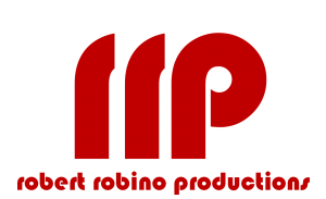 RRP Logo - NewColor