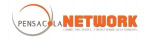 logo_PensacolaNetwork
