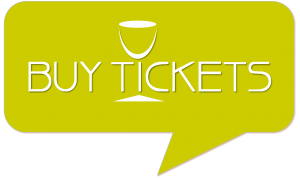 Buy Tickets Icon - 2